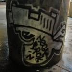 graffitis-de-boulevard-8241