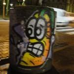 graffitis-de-boulevard-8242