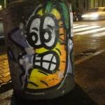 graffitis-de-boulevard-8243