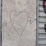 graffitis-de-coeur-2033