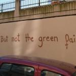 graffitis-de-coeur-2216