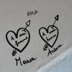 graffitis-de-coeur-2217