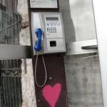 graffitis-de-coeur-2401