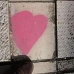 graffitis-de-coeur-2459
