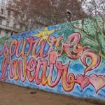 graffitis-de-coeur-3575