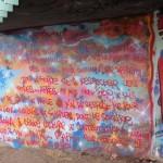 graffitis-de-coeur-3577