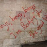 graffitis-de-coeur-3586