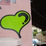 graffitis-de-coeur-5508