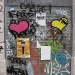 graffitis-de-coeur-5543