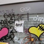 graffitis-de-coeur-5545