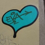 graffitis-de-coeur-5548