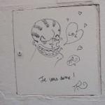 graffitis-de-coeur-5557