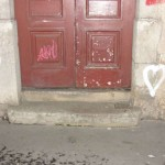 graffitis-de-coeur-6412