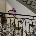 graffitis-de-coeur-6415