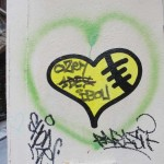 graffitis-de-coeur-6832