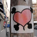 graffitis-de-coeur-6854