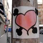 graffitis-de-coeur-6854