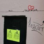 graffitis-de-coeur-8166