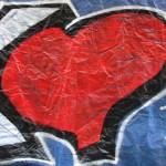 graffitis-de-coeur-8560