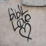 graffitis-de-coeur-8593