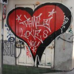 graffitis-de-coeur-8609