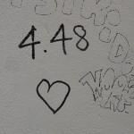 graffitis-de-coeur-9370