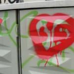 graffitis-de-coeur-9676
