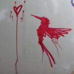 graffitis-de-coeur-9851