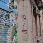 graffitis-de-coeur-pcx-54-6916