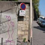 graffitis-de-coeur-pcx-56-7601