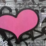 graffitis-de-coeus-5544