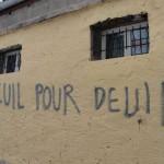graffitis-de-deuil-4749