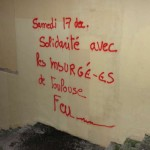 graffitis-de-feu-3584