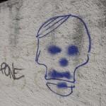 graffitis-de-mort-2273