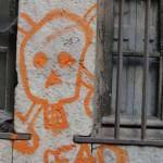 graffitis-de-mort-9340