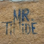 graffitis-de-mr-timide-6534