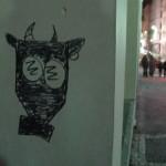 graffitis-de-nuit-0898