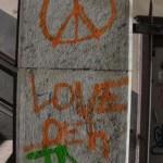 graffitis-de-paix-9341