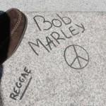 graffitis-de-paix-en-reggae-7837