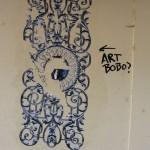 graffitis-de-papiers-pour-bobo-6269