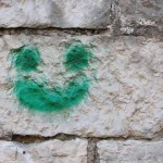 graffitis-de-pierre-2336