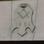 graffitis-de-pierre-pcx-58-8090