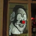 graffitis-de-pub-2055