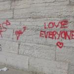 graffitis-de-quai-7979