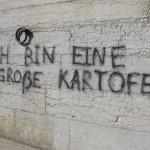 graffitis-de-quai-7980
