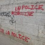graffitis-de-quai-7981
