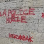 graffitis-de-quai-7982