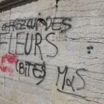 graffitis-de-quai-7983