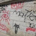 graffitis-de-quai-7984