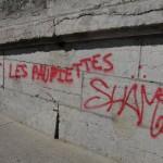 graffitis-de-quai-7985